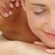 Céline Hébert - Massothérapeute agréée - Massage Therapists - 514-529-5998