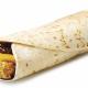 KFC - Restaurants - 867-668-5900