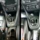 Valet Car Wash - Car Washes - 905-682-2277