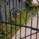K. Ferguson Enterprises - Rustproofing - 705-445-8714