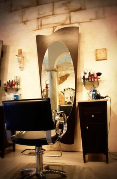 Palazzo Salon & Spa - Photo 5