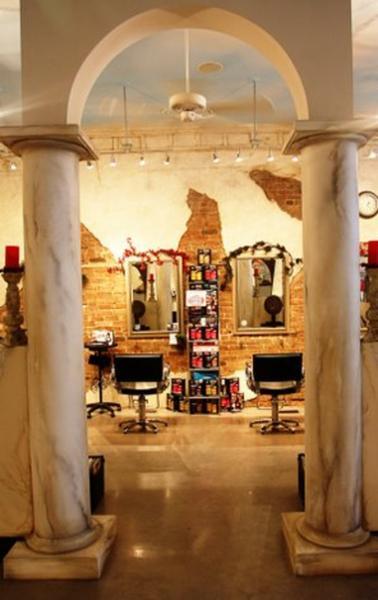 Palazzo Salon & Spa - Photo 6