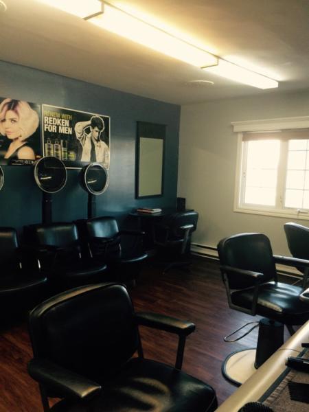 Judy's Beauty Salon - Photo 1