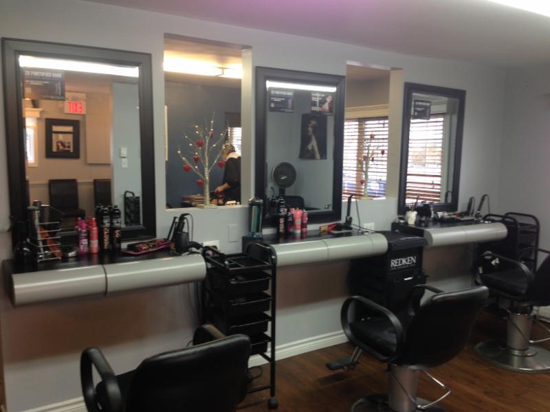 Judy's Beauty Salon - Photo 4