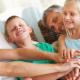Al Care Dental - Dentists - 780-986-9857