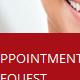 Al Care Dental - Dentistes - 780-986-9857