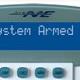 Alarmes Bigras Inc - Security Alarm Systems - 450-472-3725