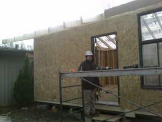 Construction PL - Photo 1