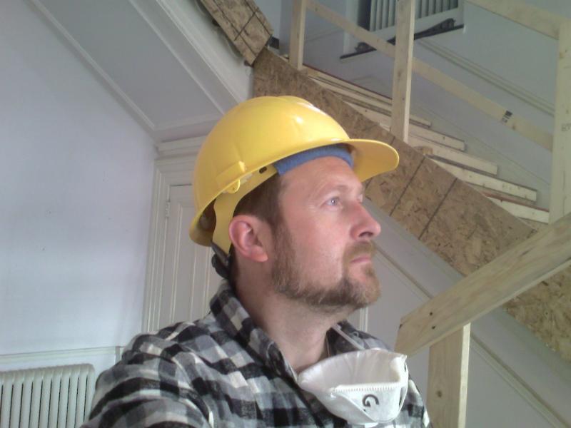 Construction PL - Photo 9