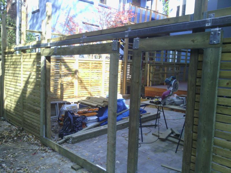 Construction PL - Photo 6