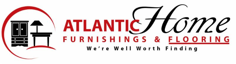 Atlantic Home Furnishings & Flooring Ltd - Photo 2