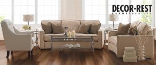 Atlantic Home Furnishings & Flooring Ltd - Photo 3