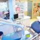 Family Care Dental Clinic - Dentists - 604-987-3545