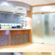 Family Care Dental Clinic - Dentistes - 604-987-3545