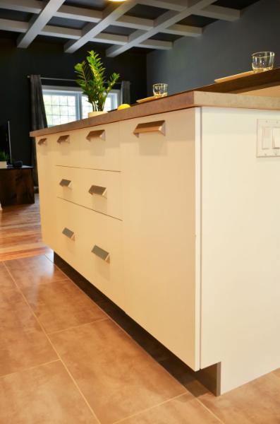 inspira conception d armoires opening hours 700 rte de la cit 233 des jeunes lazare qc