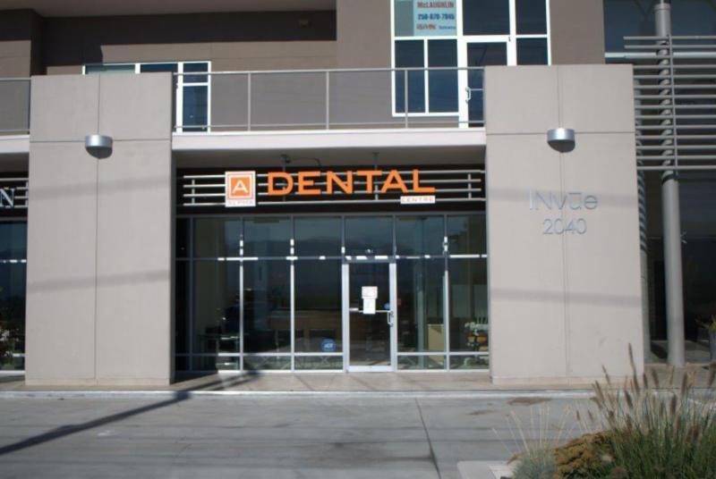 Alpha Dental Centre - Photo 1