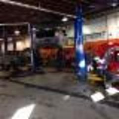 Allmakes Auto Repairs - Photo 2