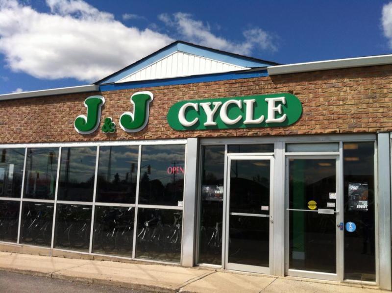 J & J Cycle - Photo 2