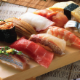 Osaka Sushi Restaurant - Restaurants - 780-826-2500