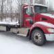 Garage Rosaire Drouin - Vehicle Towing - 418-387-3771
