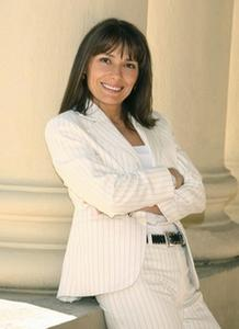 Dr Alina Drosu-Hidegh - Photo 7