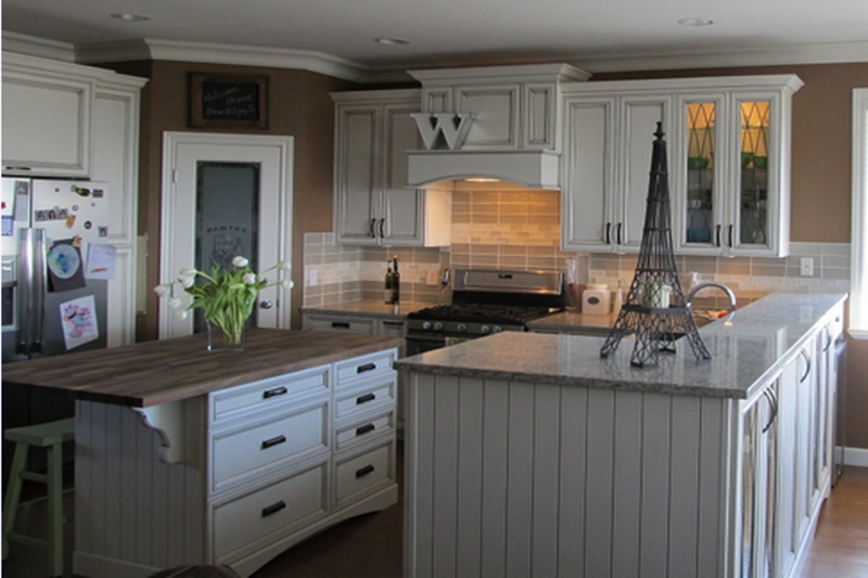 Kitchen Korner - Photo 9