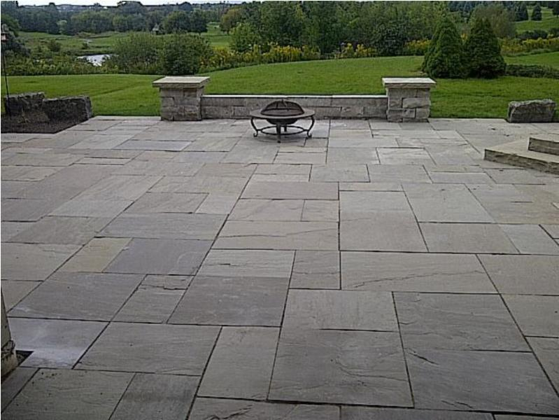 Creative Impressions Landscaping Ltd | Canpages