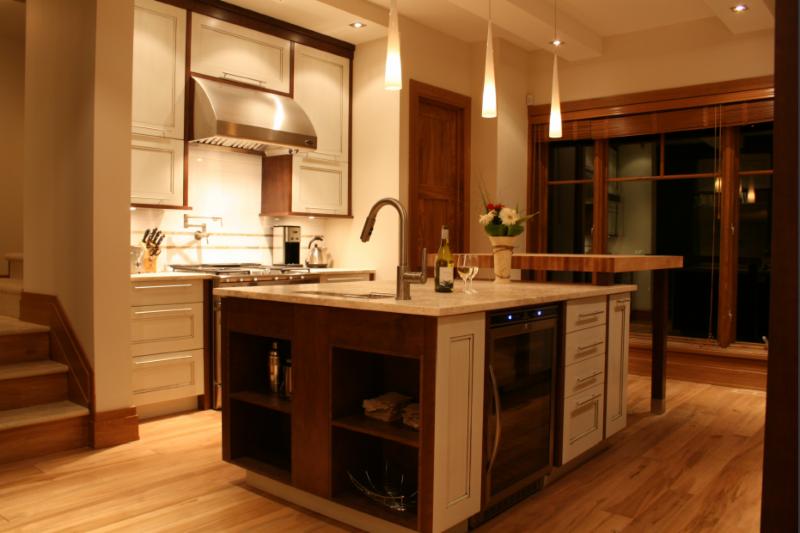 armoire de cuisine r novations designclaudebenoit enr On cuisine renovation armoire