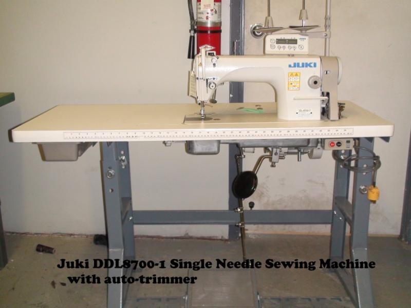 sewing machine phone number