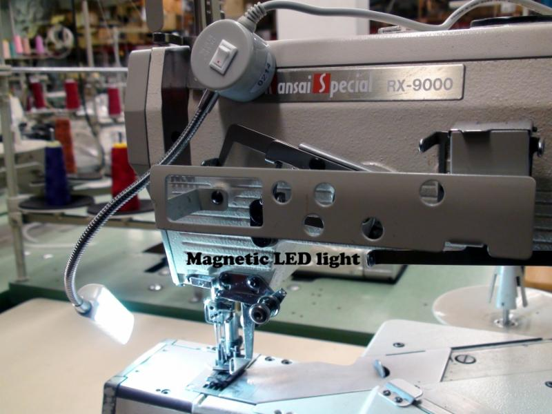 Sewing Machine Repairs Sewing Machine Repairs Winnipeg Adorable Winnipeg Sewing Machine Ltd