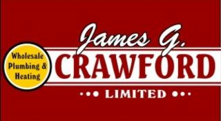 Crawford James G Ltd - Photo 10