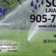 Solujan Lawn Sprinklers Ltd - Lawn & Garden Sprinkler Systems - 905-726-3116