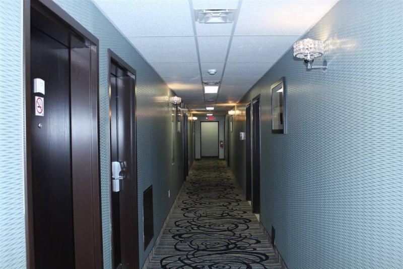 Quality Inn - Photo 5