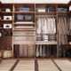 Roomidea Decoration Inc - Closet Organizers & Accessories - 416-499-7666