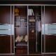 Roomidea Decoration Inc. - Accessoires de garde-robes - 416-499-7666