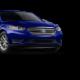 Polito Ford Lincoln Sales Ltd - Concessionnaires d'autos neuves - 705-328-3673