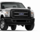 Polito Ford Lincoln Sales Ltd - Concessionnaires d'autos neuves - 705-328-3673