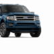 Polito Ford Lincoln Sales Ltd - Concessionnaires de camions - 705-328-3673