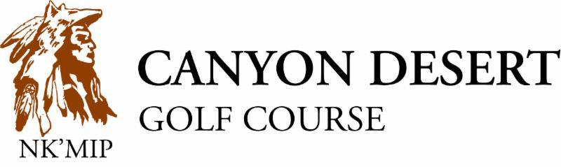 Nk'Mip Canyon Desert Golf Course - Photo 1