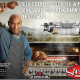 Sobie's Barbecues (2006) - Barbecues & Accessories - 416-224-2526