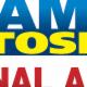 Champion Auto Sports - Garages de réparation d'auto - 705-797-4945
