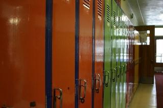 Académie St-Louis de France - Photo 5