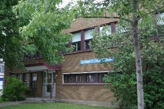 Académie St-Louis de France - Photo 1