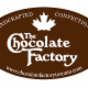 The Chocolate Factory - Magasins de bonbons et de confiseries - 416-493-3818