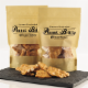 The Chocolate Factory - Magasins de bonbons et de confiseries - 416-493-3818