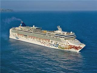 Expedia CruiseShipCenters - Photo 8