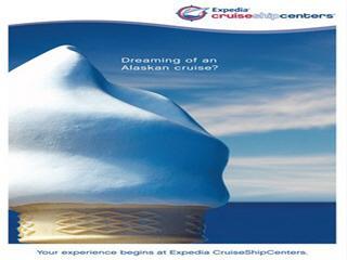 Expedia CruiseShipCenters - Photo 5