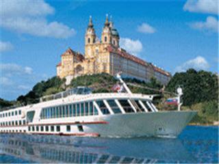 Expedia CruiseShipCenters - Photo 7
