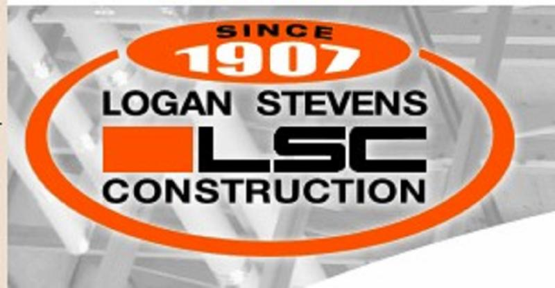 Logan Stevens Construction (2000) Ltd - Photo 1