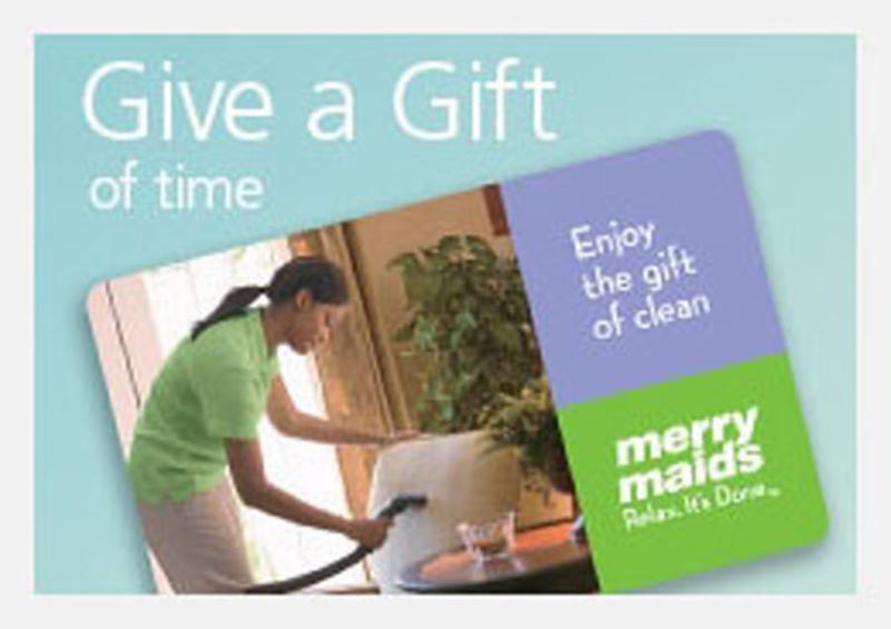 Merry Maids - Photo 6